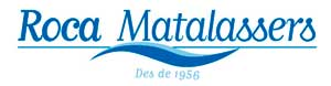 Roca Matalassers