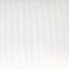detall coixí latex